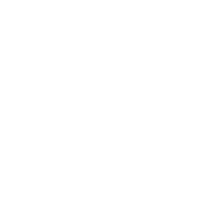 discovery--work-harmonix