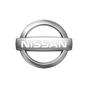 nissan-work-harmonix