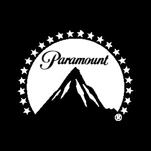 paramount-work-harmonix