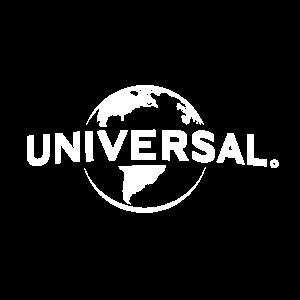 universal-studio--work-harmonix